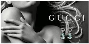 Clients: Gucci - Location: Studio Limbo, Rome