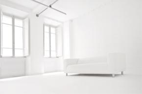 Photo/Video Studio Limbo in Rome
